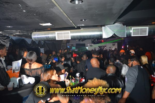 @DjRandyHype | @HypeEnt.Promo presents The 5th Staging of ALL BLVCK EVERYTHING – Jan 12
