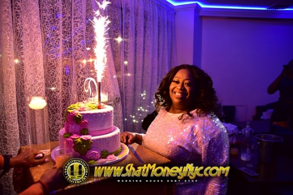 Dian Birthday Dinner – Dec 28
